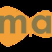 maximise's Company logo