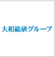 スクリーンショット 2018-07-11 21.48.18